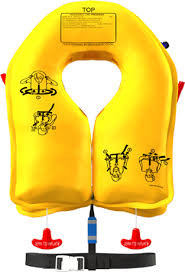 Life Vest Aviation