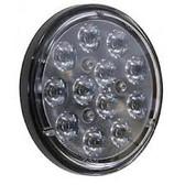 Whelen Parmetheus Plus Series LED Landing Bulb, PAR 36, 28V