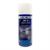 Chemetall Ardrox® Inhibitor Light Brown, 13.5 oz aerosol (DG PRODUCT)