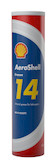 AeroShell Grease 14 / 1*400gm
