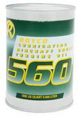 Royco 560  (1 x .946ml)