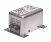 WHELEN POWER SUPPLY: 9010104 SERIES (01-0790101-04)