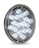 WHELEN LANDING LIGHT,SUPER LED,PAR-46,14V,