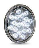 WHELEN LANDING LIGHT,SUPER LED,PAR-46,14V,