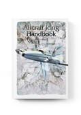 CAA Aircraft Icing Handbook