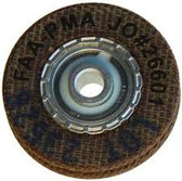 McFarlane - PULLEY: PHENOLIC,W/BALL BEARIN
