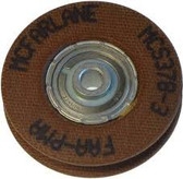 McFarlane - PULLEY: PHENOLIC,W/BALL BEARIN-MCS378-3