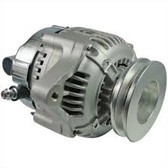 LYCOMING,ALTERNATOR-24V,60A,AL24F60