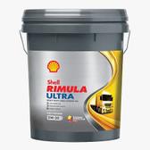 Shell Rimula Ultra 5W30 (1 x 20L)