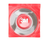 3M™ PTFE Glass Cloth Tape 5453 Brown, 1 in x 36 yd