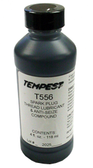 Tempest Spark Plug Thread Lube and Anti Seize Compound