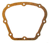 67193 Cork Rocker Cover Gasket