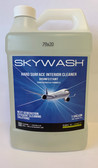 Skywash Hard Surface Interior Cleaner with Disinfectant - 1 Gallon
