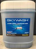 Skywash Exterior Aircraft/Helicopter Wet Wash - 5 Gallon