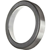 214-06300 Cleveland Bearing Cup