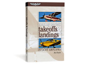 Ron Fowler - Making Perfect Takeoffs and Landings in Light Airplanes