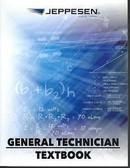 Jeppesen's A&P General Technician Textbook