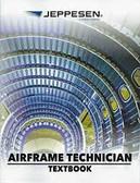 Jeppesen's A&P Airframe Technician Textbook