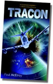 Tracon by Paul McElroy