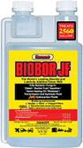 Biobor JF Aviation Fuel Additive 32 oz Bottle - DG
