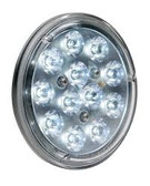 Whelen PAR36 LED Drop-In Replacement, 28V Landing (Spot Light)