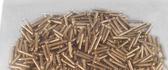 5013243 Pin, Countersunk Head, Steel - 1 Pound