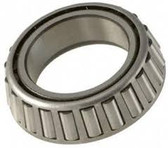 13889 Timken Tapered Roller Bearing Cone