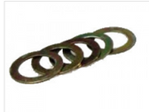 10-606505 Continental Washer (x 1)