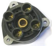 10-357424 Continental Magneto Distributor Block