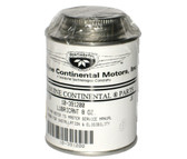 10-391200 Continental Bendix Magneto Lubricant - 8 oz can