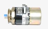 150SG122Q Starter Generator Overhauled Exchange