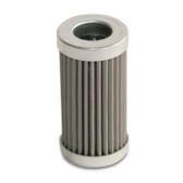 7592964-001 Oil Filter element
