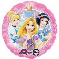 Disney Princesses - Inflated Foil