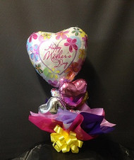 A1-D Mothers Day Bouquet