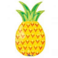 "Fruit ""Pineapple"" - Inflated Shape"