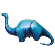 "Dinosaur ""Apatosaurus"" - Inflated Shape"
