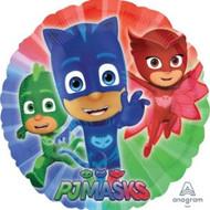 PJ Masks - 45cm Inflated Foil