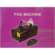 Fog Machine - Electric