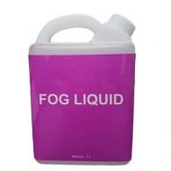 Fog Liquid - 1 Litre