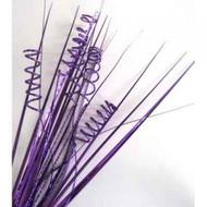 "Spray ""Curls"" - Purple"