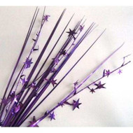 "Spray ""Stars"" - Purple"