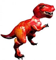 T-Rex - Inflated Airwalker