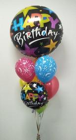 MB1 Birthday Message
