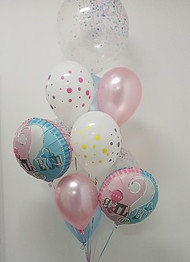 MB20 Baby Shower