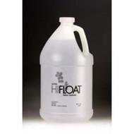 96oz Bottle Ultra Hi Float - Each
