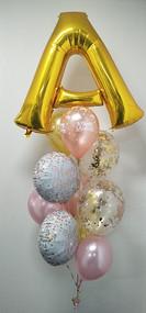 MB10 Happy Birthday