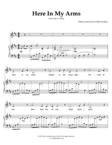 Spire Music Store | Sheet Music, Sacred Music