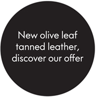 olive-leather-sticker.jpg