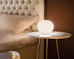 Flos - Globall Zero table light