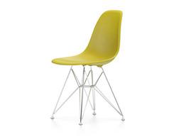 Vitra - DSR chair